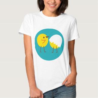 LittleChicken1 T-shirt