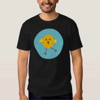 LittleChicken5 T-shirts