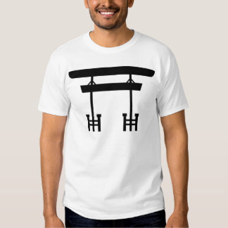 LittleNinja11 T-shirt
