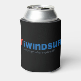 l'iWindsurf peut glacière