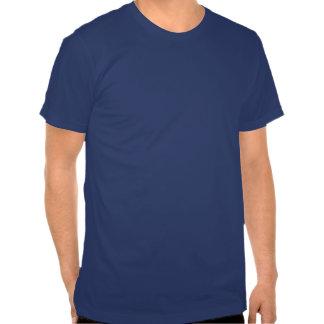 """LMFAO ! ! !"" T-shirt"