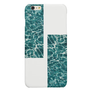 L'océan a conçu le coque iphone