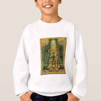 lodgeroom sweatshirt