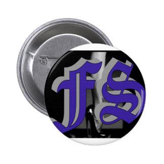Logo 1 de FS Badges