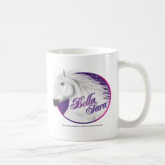 Logo 2 de Bella Sara Mug