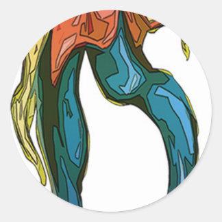 logo-2-tee copie.jpg sticker rond