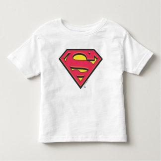 Logo classique du S-Bouclier | de Superman T-shirt Pour Les Tous Petits