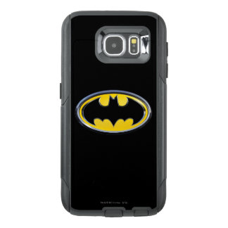 Logo classique du symbole | de Batman