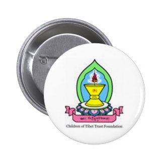 Logo coloré CTTF Badges