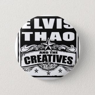 logo copy.png de thao d'elvis badge