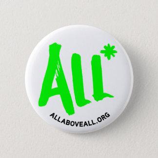 Logo d'All* surtout Badge