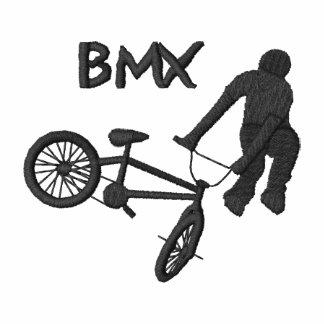 Logo de B M X