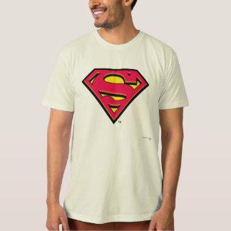 Logo de classique de Superman T-shirt