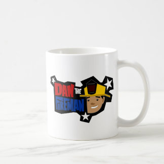 Logo de DtF Mug