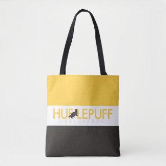 Logo de fierté de Chambre de Harry Potter   Tote Bag