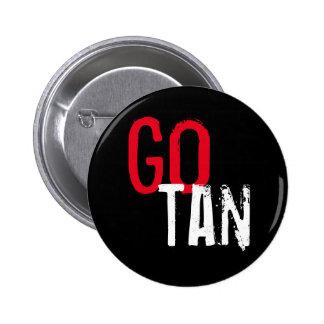 Logo de tango de Gotan Badges