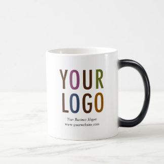 Magic morphing mugs from Zazzle