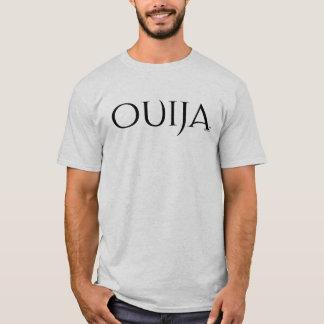 Logo d'Ouija T-shirt