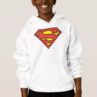 Logo du S-Bouclier   Superman de Superman