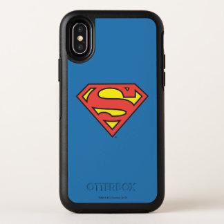 Logo du S-Bouclier | Superman de Superman