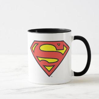 Logo du S-Bouclier | Superman de Superman Mugs