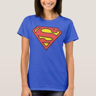 Logo du S-Bouclier | Superman de Superman T-shirt