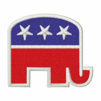 Logo républicain