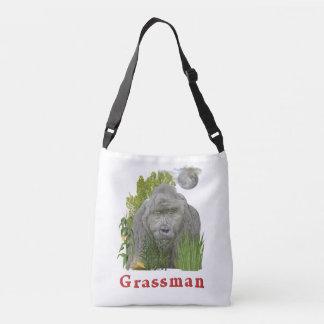 L'Ohio Grassman Sac