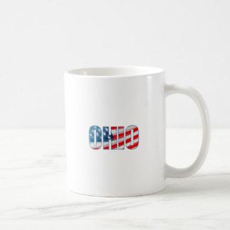 L'Ohio Mug
