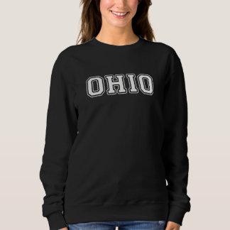 L'Ohio Sweatshirt