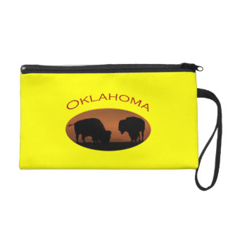 L'Oklahoma Dragonne