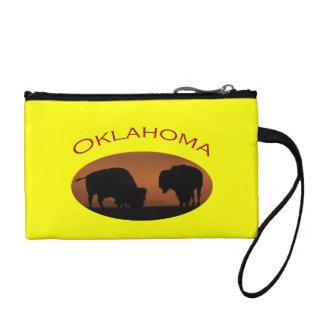L'Oklahoma Bourses