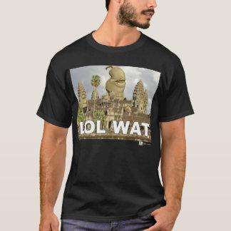 Lol Wat T-shirt
