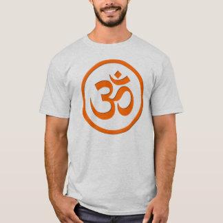 L'OM ou le T-shirt d'Aum