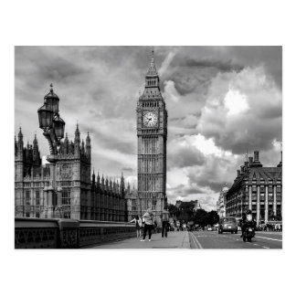 Londres Cartes Postales