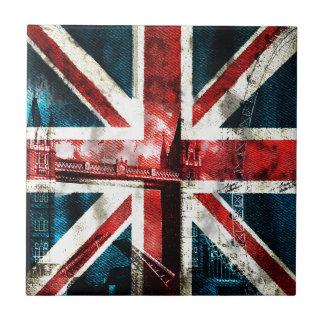 Londres dreams.jpg petit carreau carré