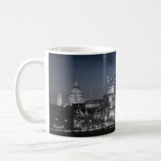Londres Mug