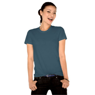 Londres toile t-shirts