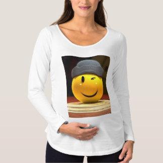 Long - Schwangerschaftsshirt T-shirts