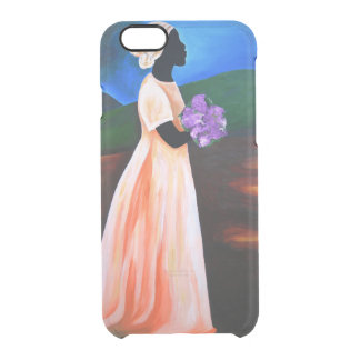 Loraine 2008 coque iPhone 6/6S