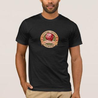 L'ordre ésotérique du T-shirt de Gamers