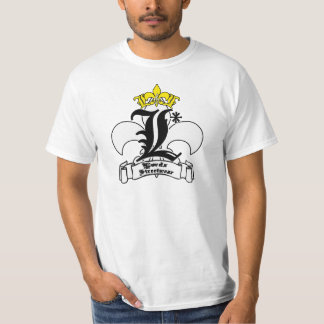 Lordz Streetwear T-shirt
