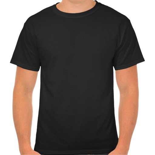 LOST IN THOUGHTS SHIRT TEE SHIRT