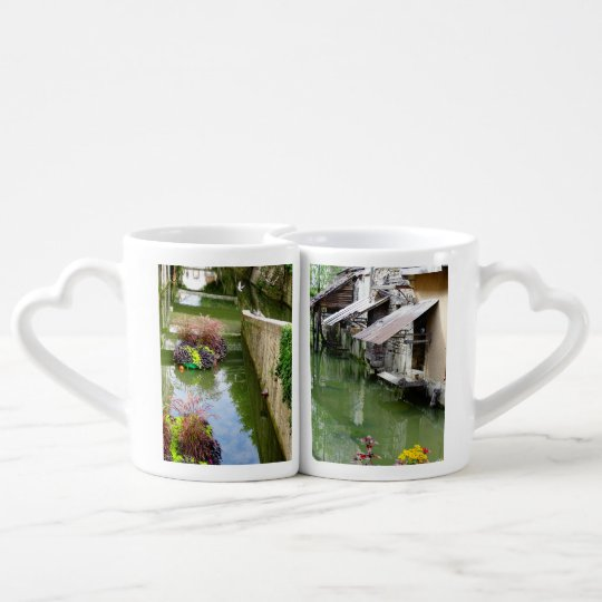 Lot De Mugs Coffee in Montargis