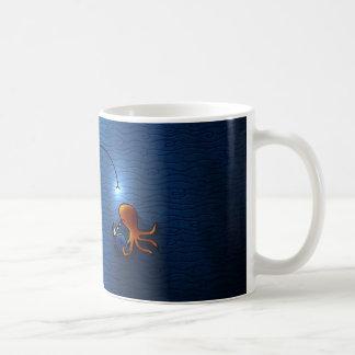 Lotte de mer mug