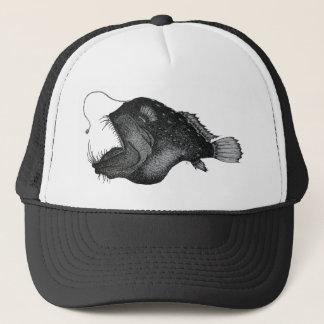 Lottes de mer casquette