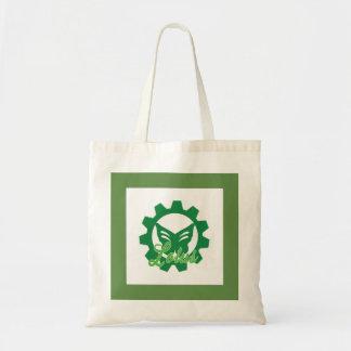 Lotus : Le sac de créateurs