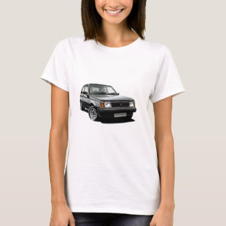 Lotus Sunbeam T-shirt