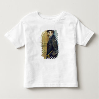Louis Pascal, 1891 T-shirt Pour Les Tous Petits