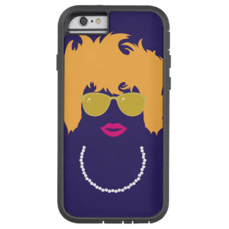 Louisa suave coque iPhone 6 tough xtreme